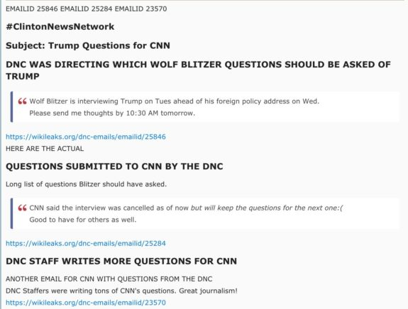 cnn-trump-questions-575x436